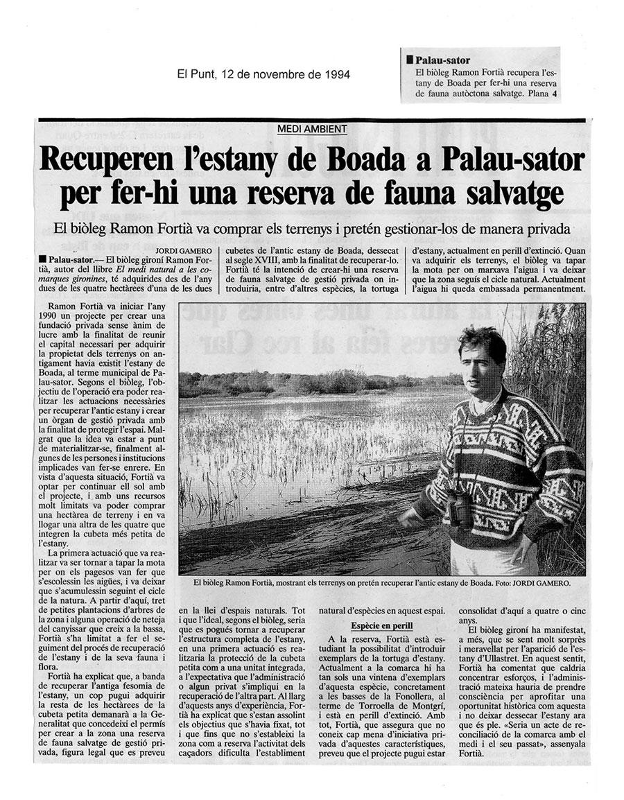 El-Punt-12-11-1994