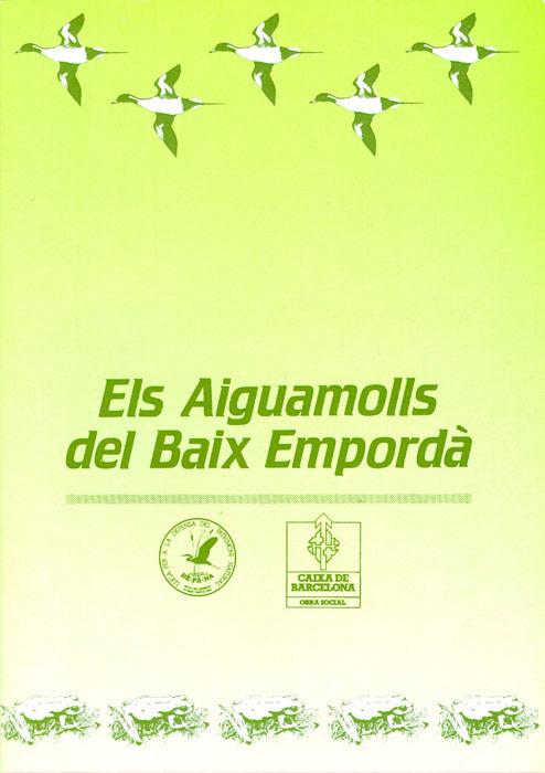 Els_Aiguamolls_del_Baix_Emporda_ramon_fortia