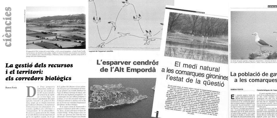 articles_cientifico_tecnics