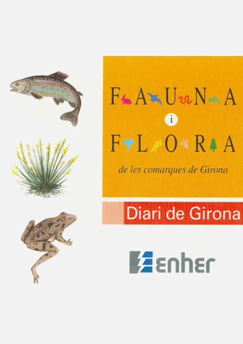 fauna_flora_ramon_fortia