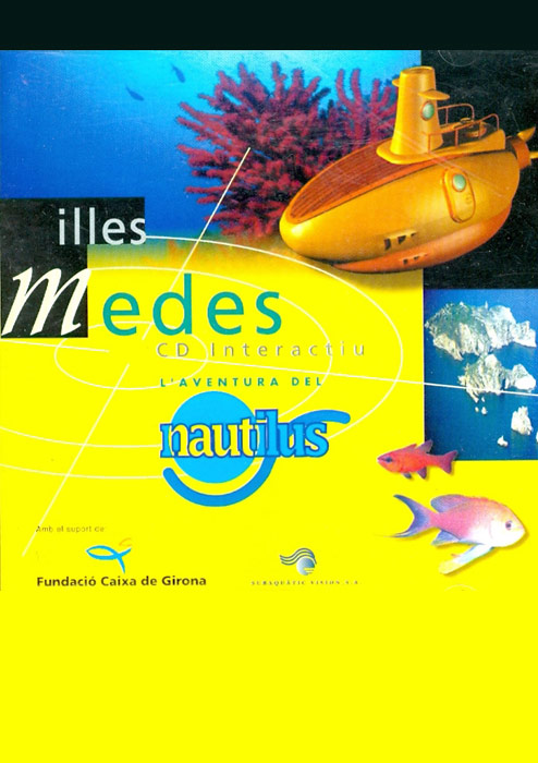 les_illes_medes_CD_ramon_fortia