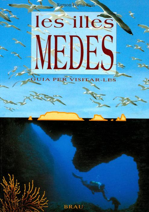 les_illes_medes_ramon_fortia