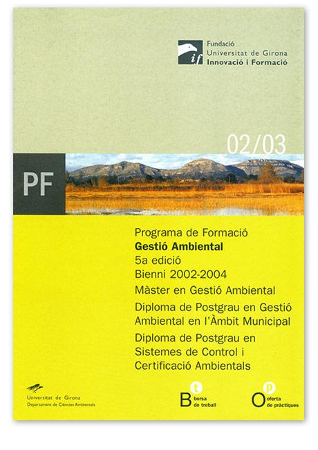 qui_som_fortia_08